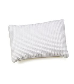 SleepBetter® Beyond Down® Cool Pillow