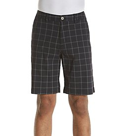Tommy Bahama® Men's Match Play Plaid Shorts