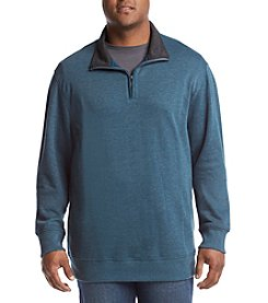 Van Heusen® Men's Big & Tall Long Spectator Shirt