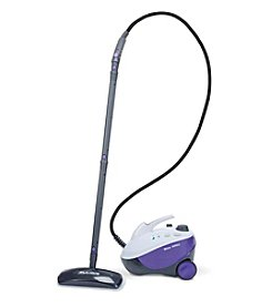 Sienna Eco Pro Multi-Purpose High Pressure Portable Steam Cleaner