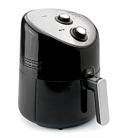 Toastmaster® Air Fryer 2.5 Liter Capacity