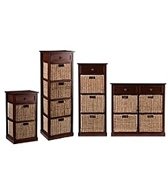 Southern Enterprises Amory Storage Collection