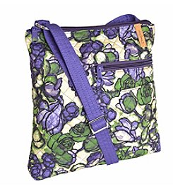 Donna Sharp® Becki Crossbody
