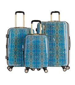 Aimee Kestenberg Ivy Luggage Collection