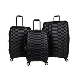Aimee Kestenberg Boa Luggage Collection