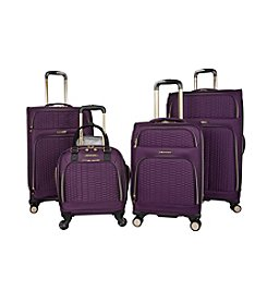Aimee Kestenberg Florence Luggage Collection
