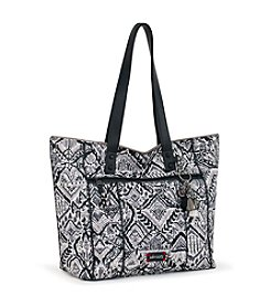 sakroots™ by The Sak® Artist Circle Small Travel Bag