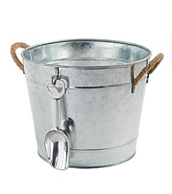 Mud Pie® 3-In-1 Party Bucket
