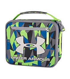 Under Armour® Lunch Box
