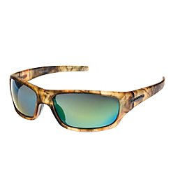 Paradise Collection® Polar Wrap Sunglasses