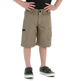 Lee® Boys' 4-7 Grafton Shorts
