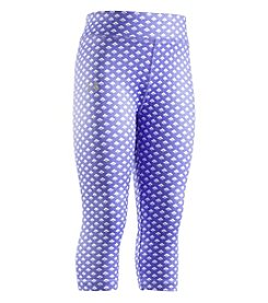 Under Armour® Girls' 2T-6X Influx Capri Pants
