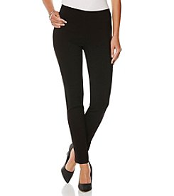 Rafaella® Petites' Power Stretch Pants