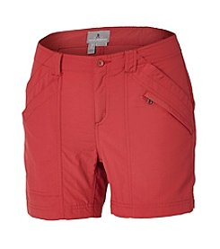 Royal Robbins® Backcountry Shorts