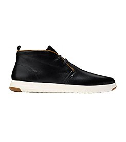 Cole Haan® Grand Tour