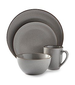 Gourmet Basics by Mikasa® Juliana 16-Pc. Dinnerware Set + FREE GIFT see offer details