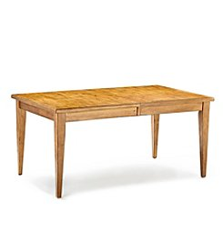 Liberty Furniture Torrey Pines Dining Table