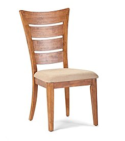 Liberty Furniture Torrey Pines Side Chair