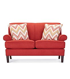 Broyhill® Flint Loveseat