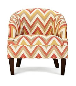 Broyhill® Flint Accent Chair