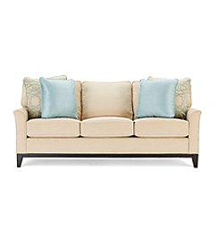 Broyhill® Perspectives Sofa