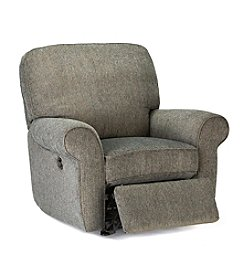 Lane® Molly Power Recliner