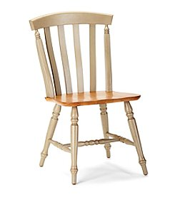 Liberty Furniture Alfresco Back Chair
