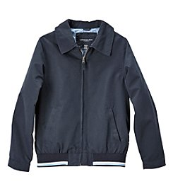 London Fog® Boys' 8-20 Bomber Jacket