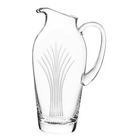 Qualia Flair Pitcher