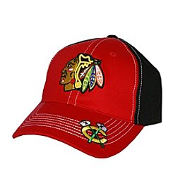Fan Favorite NHL® Men's Chicago Blackhawks Revolver Cap