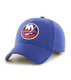 Fan Favorite NHL® Men's New York Islanders Basic Cap