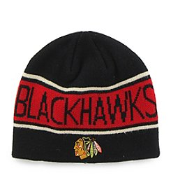 Fan Favorite NHL® Men's Chicago Blackhawks Mass Bonneville Cap