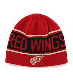 Fan Favorite NHL® Men's Detroit Red Wings Mass Bonneville Cap