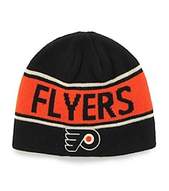 Fan Favorite NHL® Men's Philadelphia Flyers Mass Bonneville Cap