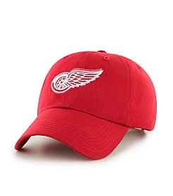 Fan Favorite NHL® Men's Detroit Red Wings Mass Clean Up Cap