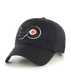 Fan Favorite NHL® Men's Philadelphia Flyers Mass Clean Up Cap