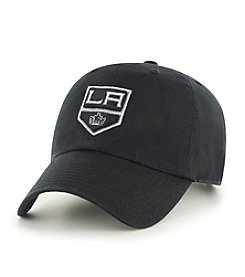 Fan Favorite NHL® Men's Los Angeles Kings Mass Clean Up Cap