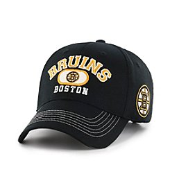 Fan Favorite NHL® Men's Boston Bruins Mass Draft Cap