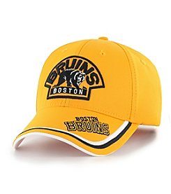 Fan Favorite NHL® Men's Boston Bruins Mass Forest Cap