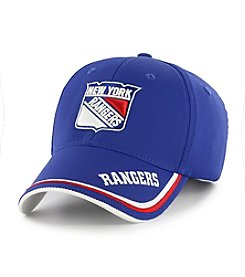 Fan Favorite NHL® Men's New York Rangers Mass Forest Cap
