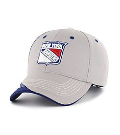Fan Favorite NHL® Men's New York Rangers Mass Hubris Cap