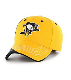 Fan Favorite NHL® Pittsburgh Penguins Mass Hubris Cap