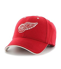 Fan Favorite NHL® Men's Detroit Red Wings Mass Money Maker Cap