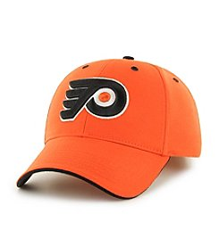 Fan Favorite NHL® Men's Philadelphia Flyers Mass Money Maker Cap
