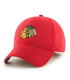 Fan Favorite NHL® Men's Chicago Blackhawks Basic Cap