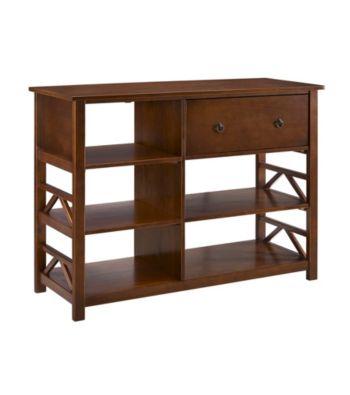 Linon Home Decor Products Inc Boston Store