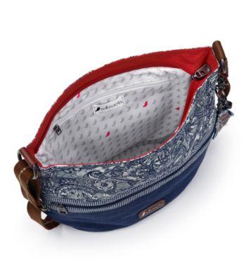 Sakroots Handbags Handbags Accessories Bon Ton