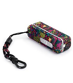 sakroots™ by The Sak® USB Dangle Power Bank