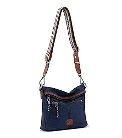 The Sak Crossbody Handbags Handbags Accessories Carsons