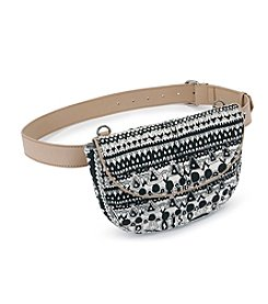 sakroots™ by The Sak® Jubilee Festi Belt Bag